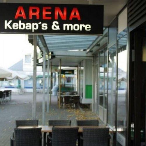arena-rest40-_sb